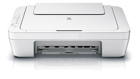 pixma mg2522 printer