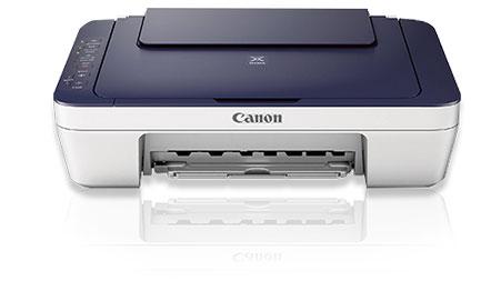 canon pixma mg3000 printer