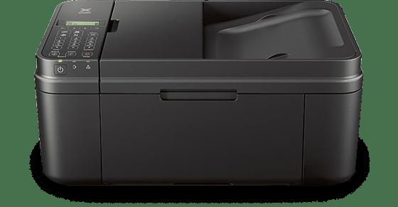 canon pixma mx490 printer